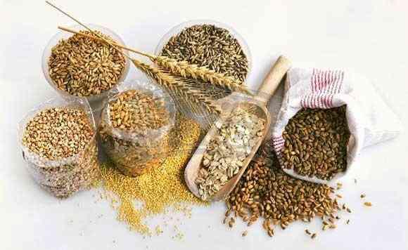 whole grains diabetes
