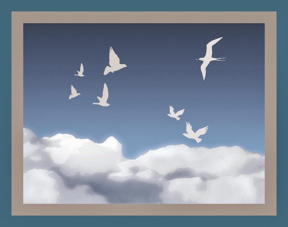 El mundo de paz en nosotros frases de paz - La paz interior jacques philippe ...