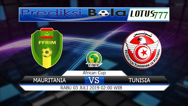 https://lotus-777.blogspot.com/2019/07/prediksi-mauritania-vs-tunisia-3-juli.html