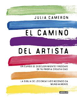 Libros recomendados creatividad