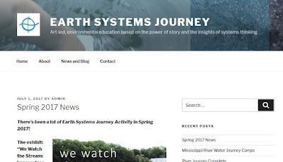 http://earthsystemsjourney.com/spring-2017-news/