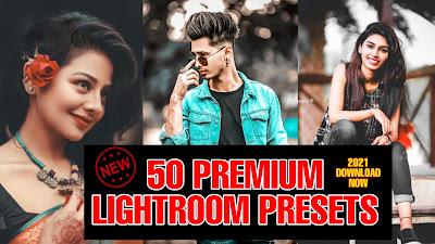 150 free lightroom presets download