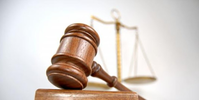 Perbedaan Hukum Pidana Obyektif dan Subyektif
