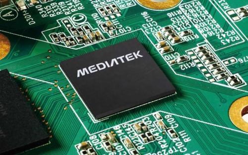 6 HP Dengan Chipset MediaTek Helio G90T Terbaik