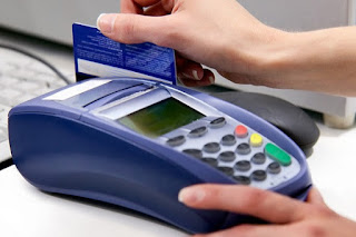 ¿Sabes cómo aplicar en el taller la doble autenticación de los pagos con tarjeta?