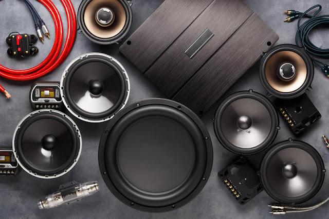 4-Tips-Pasang-Audio-Mobil-yang-Mudah-dan-Benar