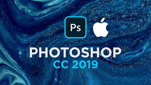 DESCARGAR ADOBE PHOTOSHOP 2019 CRAKEADO PARA MAC