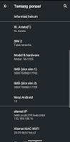 7 Cara Cek Spesifikasi HP Android