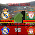 Prediksi Real Madrid Vs Liverpool , Rabu 07 April 2021 Pukul 02.00 WIB