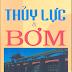 SÁCH SCAN -  Thủy lực và bơm  –  (Trần Thế San & Trần Kim Lang - ĐH Sư phạm Kỹ thuật TPHCM)