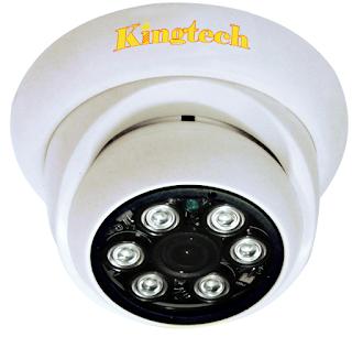 KT-C0102CVI