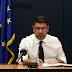 Απαγορεύθηκαν οι δημόσιες συναθροίσεις άνω των δέκα ατόμων - 1.000 ευρώ το πρόστιμο!