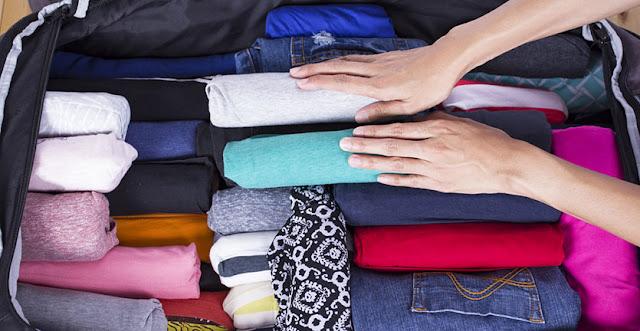 2-tips-praktis-berkemas-atau-packing-pakaian