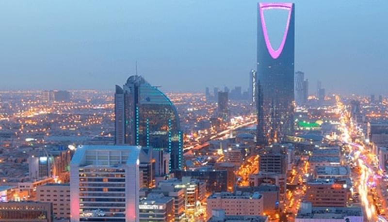 3 Kesepakatan Bilateral Arab Saudi-Indonesia dalam G-20 Riyadh