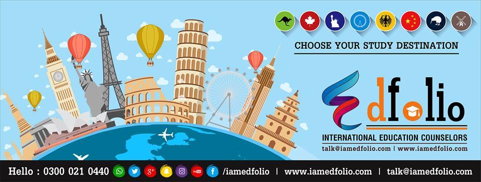 EdFolio__The_Best_International_Educational_Counselors_And_Consultants_In_Karachi__Pakistan.jpg