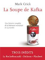 http://leslecturesdeladiablotine.blogspot.fr/2017/09/la-soupe-de-kafka-de-mark-crick.html