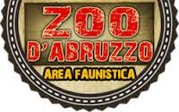 Zoo d'Abruzzo: Biglietti Scontati