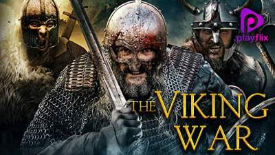 The Viking War 2019 Dual Audio Hindi Full Movies 480p