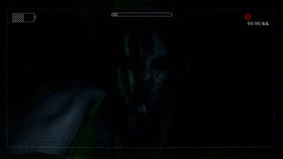 slender-the-arrival-pc-screenshot-www.ovagames.com-5