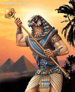Ré: Az Egység törvénye 4. (A piramisok alakja és szerepe, gyógyítási technikák)