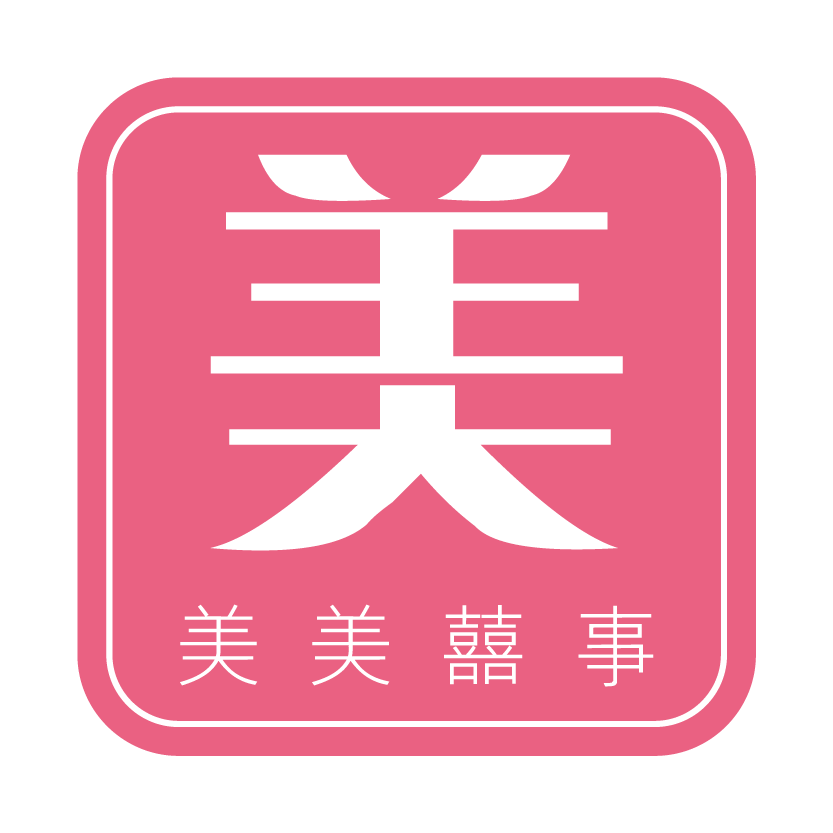 台南婚禮樂團