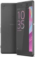 Tutorial Flashing (Instal Ulang) Sony Xperia XA (F3111)