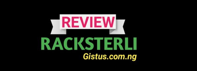 Goldomc.com Racksterli Investment review : Is it legit or scam? How does racksterli work?