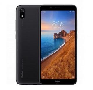 Xiaomi Redmi 7A (Pine)
