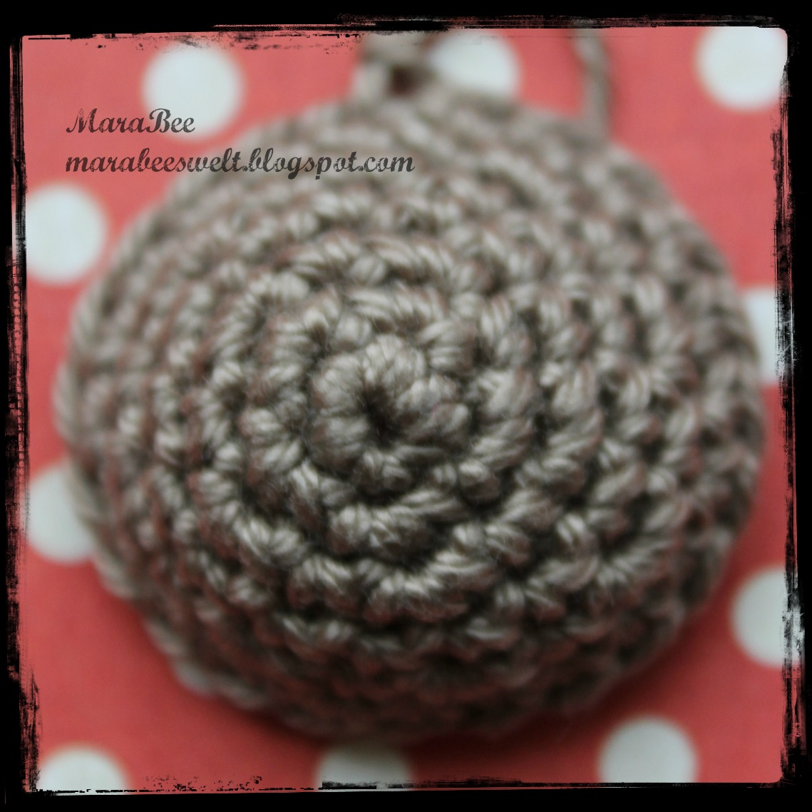 Mini-Pilz DIY-Tutorial!