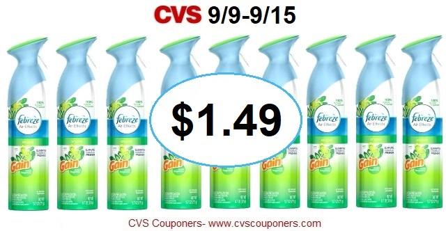 https://www.cvscouponers.com/2018/09/score-4-free-febreze-spray-air.html