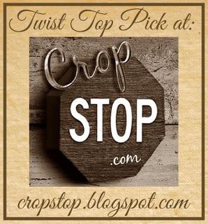 http://cropstop.blogspot.com/2018/08/