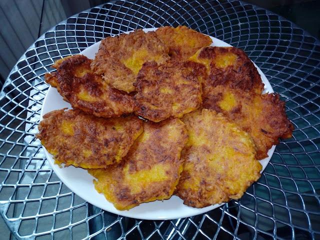 placki ziemniaczano marchewkowe placki warzywne placki z tartych warzyw racuchy ziemniaczane placki ziemniaczane placki dla dzieci
