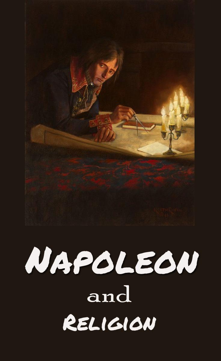 napoleon-religion