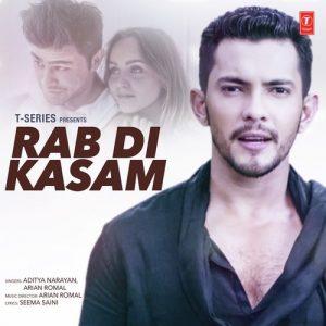 Rab Di Kasam (2016)