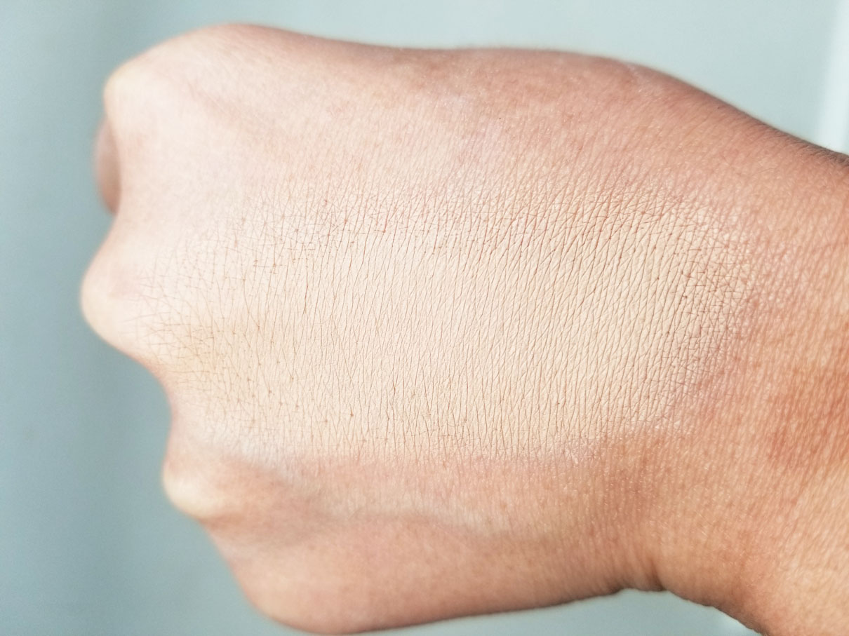 All Nighter Waterproof Setting Powder by Urban Decay #11