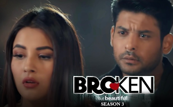 Watch Online Broken But Beautiful Season 3 For Free and Download