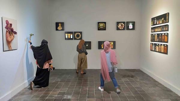 Galeri Artjog