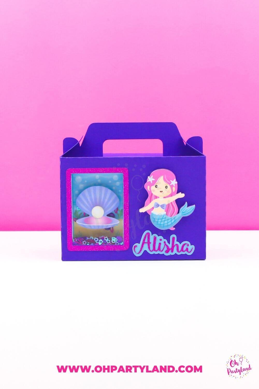 gable-box