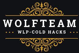 Wolfteam Cold Hack Satın Al