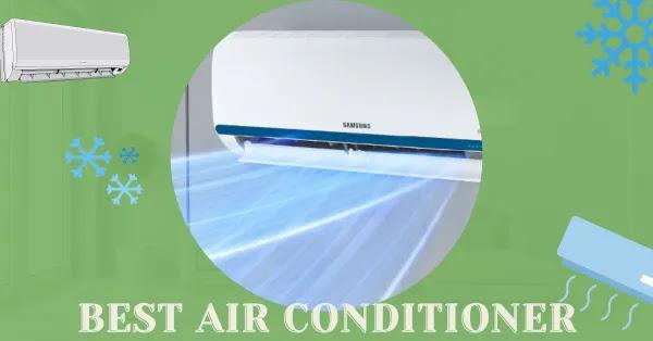 Best-Air-Conditioner-in-India