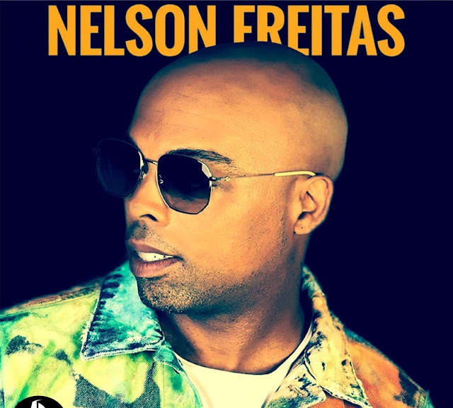http://www.mediafire.com/file/zrdmia95zmju9kh/13.__Nelson_Freitas_-_Issa_Vibe_%2528feat._Jimmy_P%2529.mp3/file