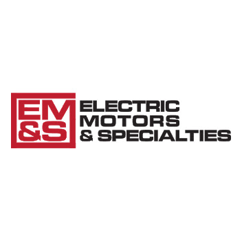 Electric Motors and Specialties Bearing Fan Motors