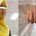 Wanita Ini Berani Mati Tampil Dedahkan Ciri-Ciri Wanita Yang Bernafsu S3ks Besar Mengalahkan Lelaki