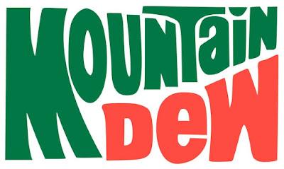 mountain dev