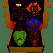 My Spooktacular Wishlist for Halloween 2021!