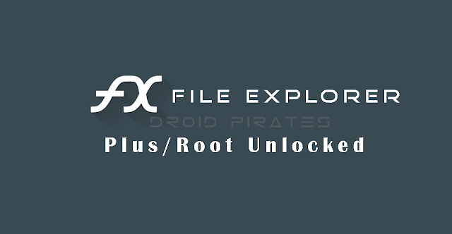 fx-file-manager-android-tv