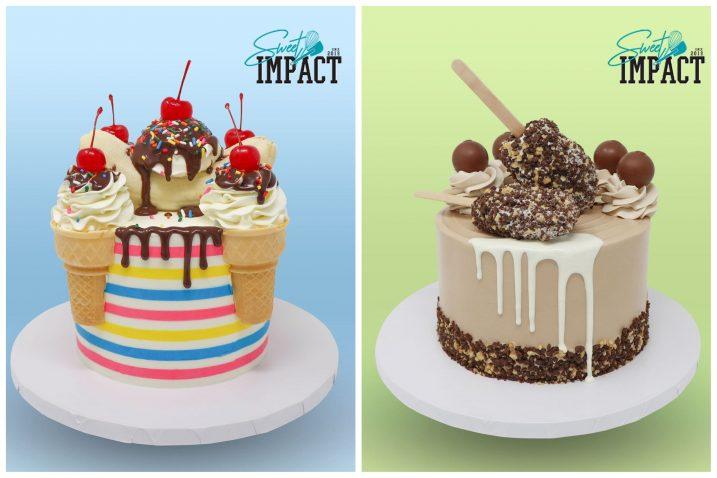 torte-slastičar-desert-recepti-kuhinja-gastro