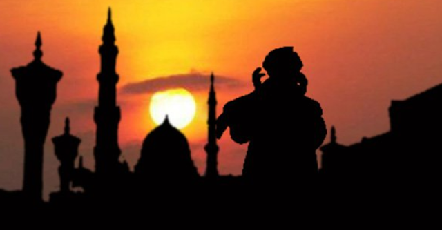 Saat Sahur Terdengar Adzan Shubuh, Bagaimana Hukum Puasanya?