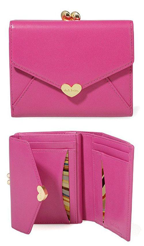 ブランド かわいい財布ブランド : purezennto.org