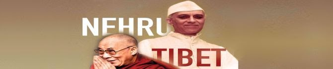 'Nehru, Tibet And China': The Hostilities And Statements That Finally Led India Into War In 1962